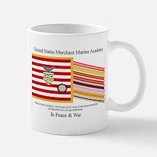 Battle Standard Mug