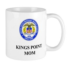 KP MOM Mug