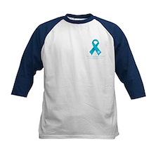 2012 CDH Awareness Day Items Tee