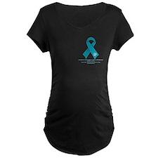 2012 CDH Awareness Day Items T-Shirt