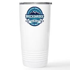 Breckenridge Ice Travel Mug