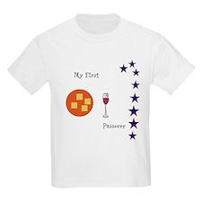 1at Passover T-Shirt
