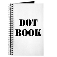 Marching Band / Drum Corps / Colorguard dot book