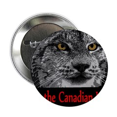 save the candian lynx 2.25