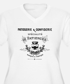 Patisserie T-Shirt