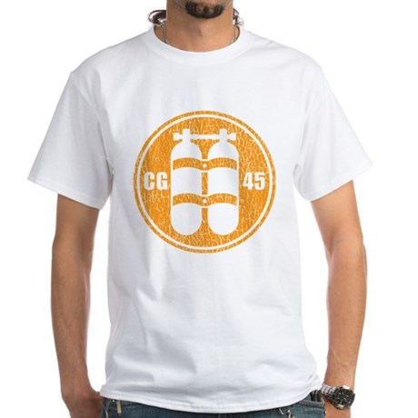 CG45_144 T-Shirt