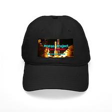 Proton Team Baseball Hat