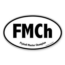 FMCh, Flyball Master Champ, 15,000