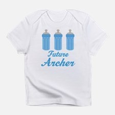 Future Archer Gift Infant T-Shirt