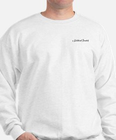 Inexcusable Ignorance Sweatshirt