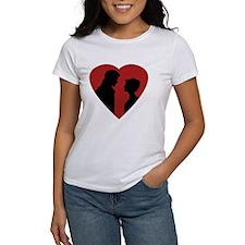 PP3_bevel copy T-Shirt