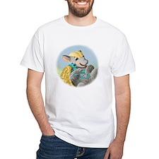 Hector-Armando Armadillo Shirt