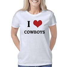 Someone in Ontario T-Shirt