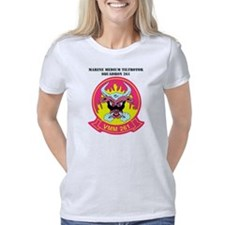 Borg (Picard quotes) T-Shirt