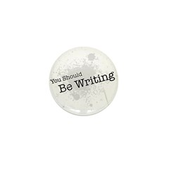 You should be writing Mini Button (100 pack)