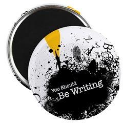 You should be writing (pen) 2.25
