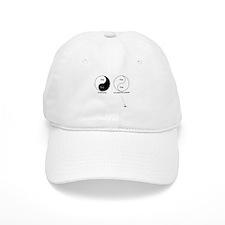 Ying ying Cap