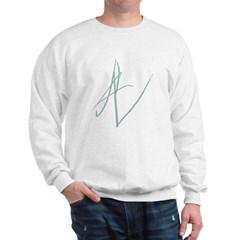 Weston Sweatshirt