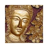 Buddha Duvet Covers