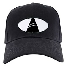Cute Basic logo Baseball Hat