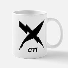 Funny Crypto Mug