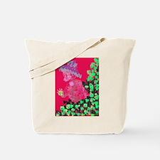 Vivify / Tote Bag