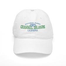 Channel Islands National Park Cap