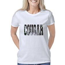 Team Cato T-Shirt
