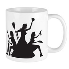 Unique Occupational Mug