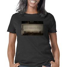 Team Haymitch Shirt