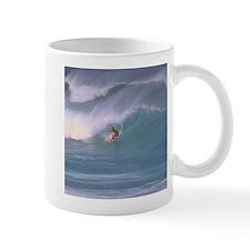 Surfing1 Mug
