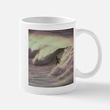 Surfing2 Mug