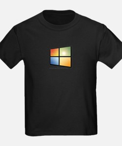 Windows7Forums.com Branded T-Shirt