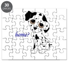Home? Puzzle