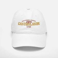 Canyonlands National Park UT Hat