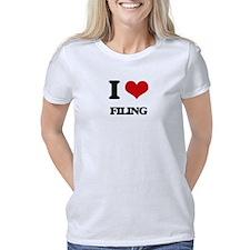Team Peeta T-Shirt