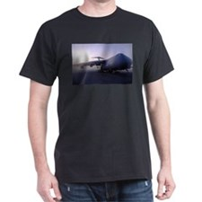 Funny Galaxy 5 T-Shirt