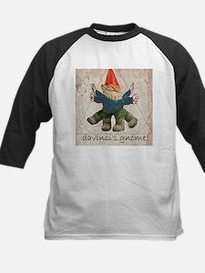Davinci's Gnome Tee