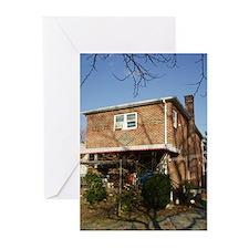 Casa Tallini Cards (6 cards)