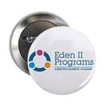 "2.25"" Eden II Programs Button"