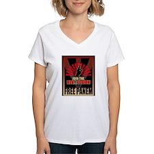 Revolution Free Panem Shirt
