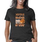Jackson - I Hurt Like Hell Women's Light T-Shirt