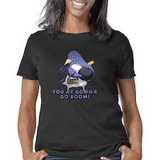 Team Cinna T-Shirt
