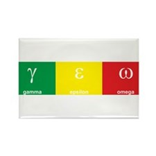 geo-gamma-epsilon-omega: Rectangle Magnet