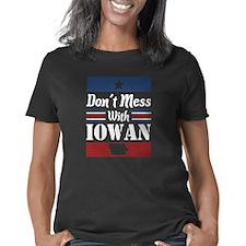 Team Clove T-Shirt