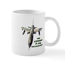 store_final2 Mugs