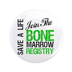 Join The Bone Marrow Registry 3.5