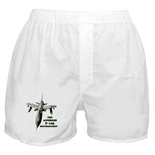 Cute Store Boxer Shorts