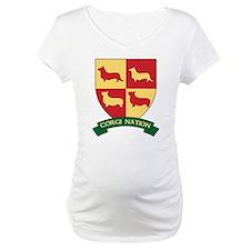 Cute Cardigan corgi Shirt