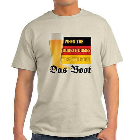 Das Boot Light T-Shirt